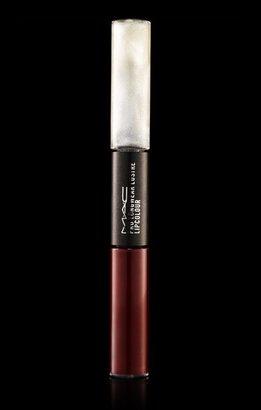 M·A·C Pro Longwear Lustre Lipcolour