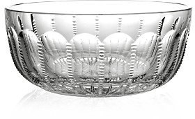 William Yeoward Inez 10 Bowl