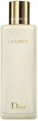 Christian Dior l'Or de Vie La Lotion