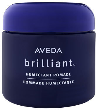 Aveda 'Brilliant(TM)' Humectant Pomade