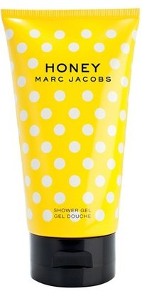 Marc Jacobs 'Honey' Shower Gel