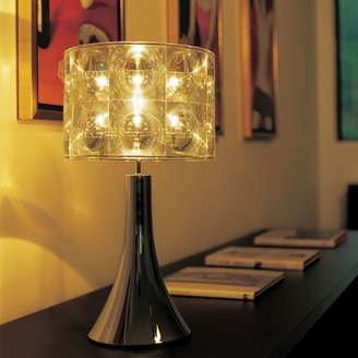 Innermost Lighthouse Table Lamp