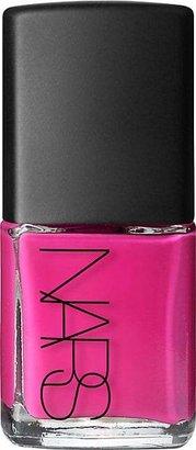 NARS Women's Nail Polish - Schiap