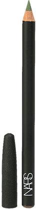 NARS Eyeliner Pencil, Kitty 1 ea