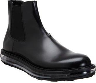 """Prada \""""Levitate\"""" Chelsea Boot"""