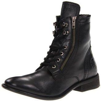 Diesel Men's Mil Boot
