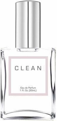 CLEAN Original Eau de Parfum Spray
