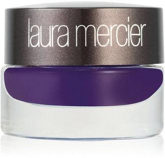Laura Mercier Creme Eye Liner