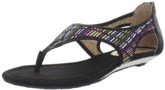Poetic Licence Women's Sincerely Jules Sandal