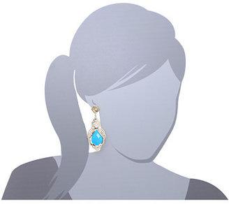 Kendra Scott Ayanna Earring
