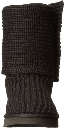 UGG Classic Cardy Women's Boots
