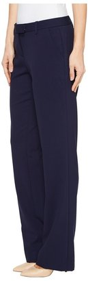 Calvin Klein Madison Pant Women's Casual Pants