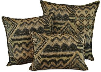 Austin Horn Classics Mohave Down Filled Throw Pillows