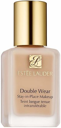 Estée Lauder Double Wear Stay-in-Place Makeup $39.50 thestylecure.com