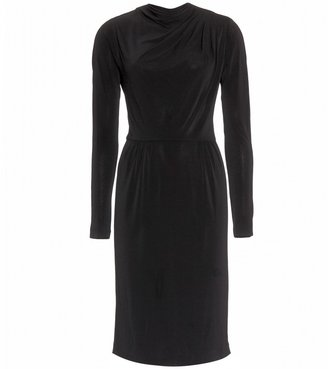 Rachel Zoe ARIANNA DRAPED DRESS