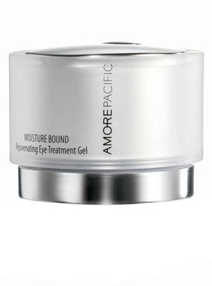 Amorepacific 'Moisture Bound' Rejuvenating Gel Eye Treatment $85 thestylecure.com