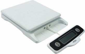 OXO 5lb. Food Scale