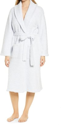 Barefoot Dreams CozyChic(R) Unisex Robe