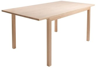 Staach Cain Table 2