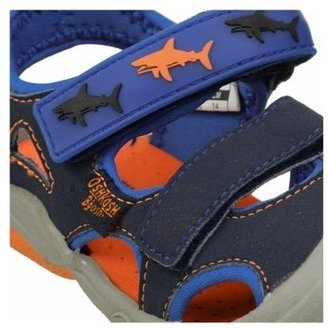 Osh Kosh Kids' Rapid Sandal Toddler/Preschool