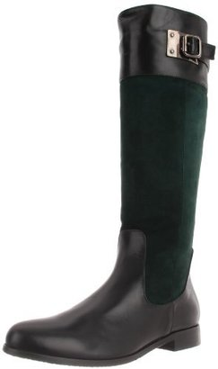 Aquatalia by Marvin K Women's Drew Boot