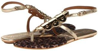 Corso Como Delfim (Platinum Napa) - Footwear