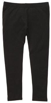 Osh Kosh TLC Capri Leggings in Solid