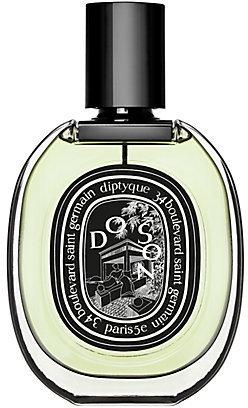 Diptyque Do Son Eau de Parfum/2.5 oz.