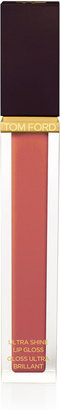 Tom Ford Ultra Shine Lip Gloss, Tawny Pink