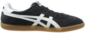 Onitsuka Tiger by Asics Tokuten Classic Shoes