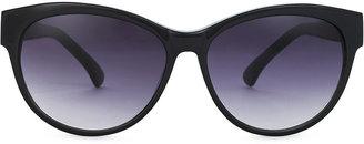Cat Eye Cats Eye Sunglasses