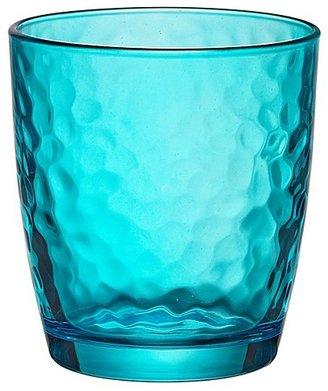 Bormioli Palatina Water Glass