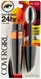 CoverGirl Lashblast 24 Hour Mascara, Very Black 800, 0.44 Fluid Ounce $7.99 thestylecure.com