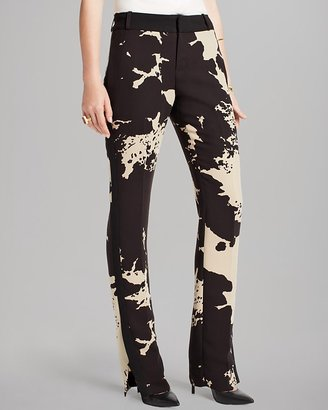Rachel Roy Hide Pants