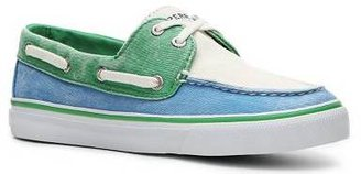 Sperry Biscayne Boat Shoe