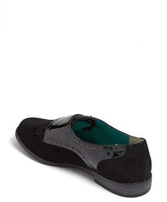 BC Footwear 'Growing Pains' Flat