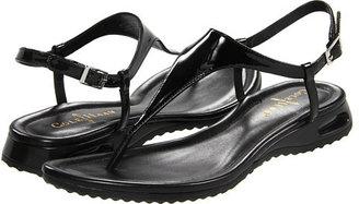 Cole Haan Air Bria Thong Sandal