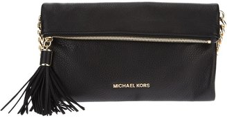 MICHAEL Michael Kors classic fold over clutch