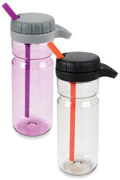 OXO Good Grips Twist-Top Water Bottles