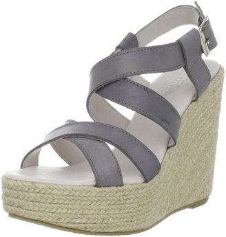 Cordani Women's Vergil Wedge Sandal