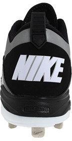 Nike Show Elite 2