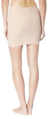 """Maidenform Self Expressions Self Expressions® Women's Body Con 1/2"""" Slip"""