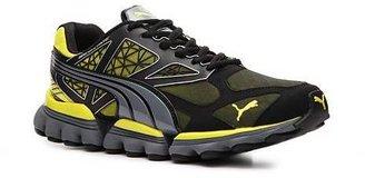 Puma Mell Es Suga Running Shoe - Mens