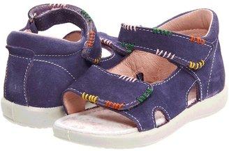 Naturino Falcotto 1026 SP12 (Toddler) (Purple) - Footwear