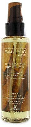 Alterna Bamboo Smooth Kendi Dry Oil Mist