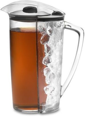 Williams-Sonoma DuraClear® Icing Pitcher