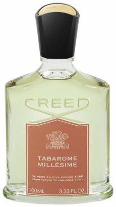 Creed 'Tabarome Millesime' Fragrance