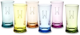 Williams-Sonoma DuraClear® Tumblers, Set of 6, Sale