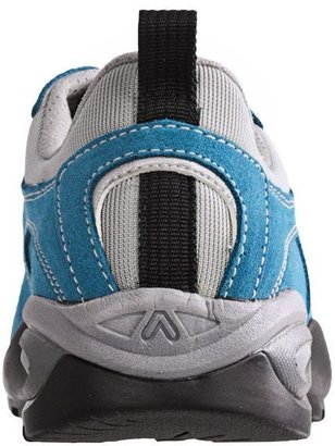 Asolo Shiver Trail Shoes (For Women)