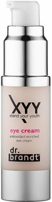 Dr. Brandt Skincare Xtend Your Youth Eye Cream
